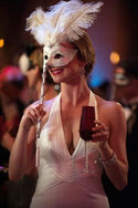 Masquerade 11