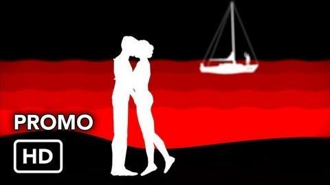 "Revenge ""Be Careful of Who You Cross"" Animated Promo (HD)-0"