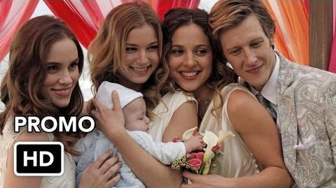 "Revenge 2x13 Promo ""Union"" (HD)-0"