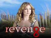 Revenge-3
