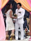 Revenges-Emily-VanCamp-Gabriel-Mann-and-Nick-Wechsler-Shoot-Seaside-White-Wedding-11-435x580