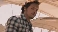 Normal Revenge S01E01 Pilot 720p WEB-DL DD5 1 H 264-TB mkv0764