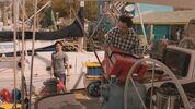 Normal Revenge S01E01 Pilot 720p WEB-DL DD5 1 H 264-TB mkv0757