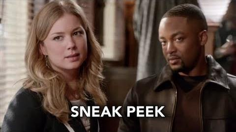 "Revenge 2x16 Sneak Peek ""Illumination"" (HD)"