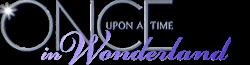 Affiliate-OnceWonderland