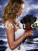 Revenge S3 Poster