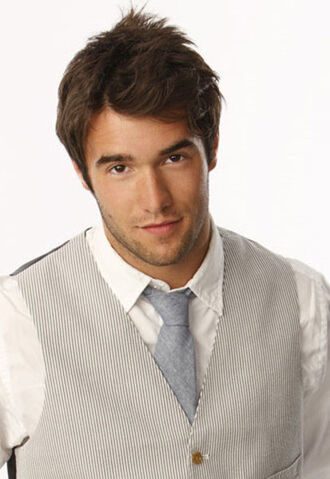 Tits Josh Bowman (born 1988) nude (76 pictures) Hacked, Twitter, see through