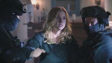 Normal Revenge S01E03 Betrayal 720p WEB-DL DD5 1 H 264-TB mkv0043