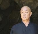 Satoshi Takeda