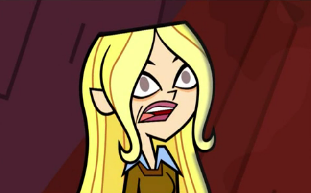 Total Drama Zoey And Dawn: Image - Backstabbers Ahoy (56).png