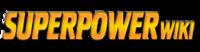 http://powerlisting.wikia
