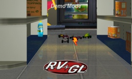 Rvgl preview4