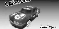 Car::Load