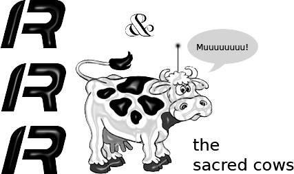 File:SacredCow RRR.png