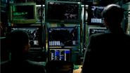 Randell Tracking 1x08
