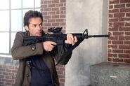 Revolution 1x10-11