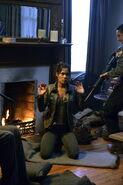 Revolution 1x10-1