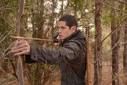 Revolution 1x13-9