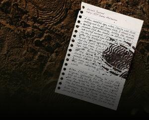 111-aarons-journal