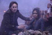 Revolution 1x17-5