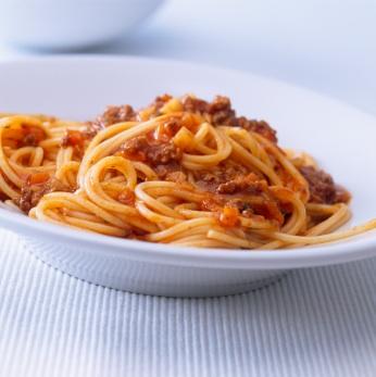 Spaghetti Bolognese | Rezepte Wiki | Fandom powered by Wikia