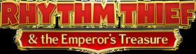 RhythmThiefEmperorsTreasure