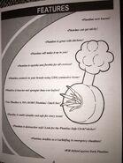 Plumbus Manual 4