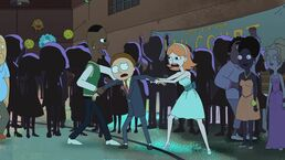 Rick-and-Morty-Season-1-Episode-6-10-4c17