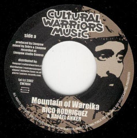 File:Mountain Of Wareika.jpg