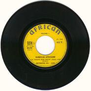 African-90.318-label-B