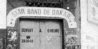 Star Band de Dakar
