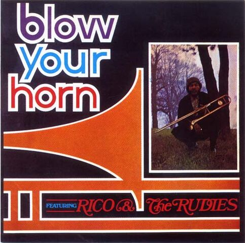 File:Blow Your Horn.jpg