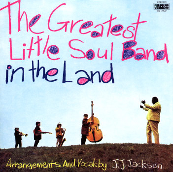 File:Greatest Little Soul Band.jpg