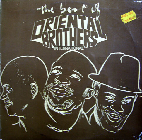 File:Oriental Brothers DWAPS2146 front.jpg