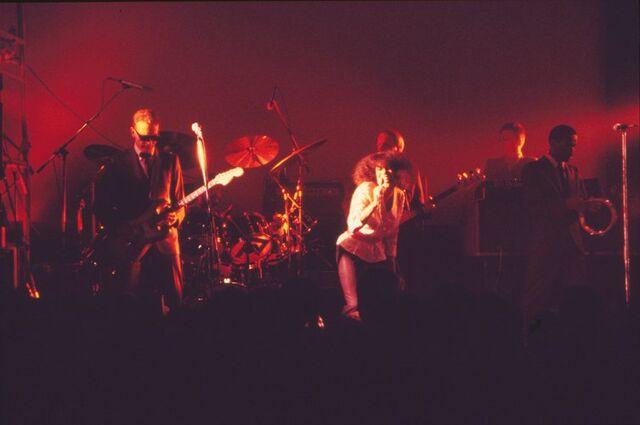 File:The Selecter 1980 1.jpg
