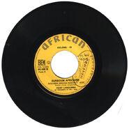 African-90.468-label-B