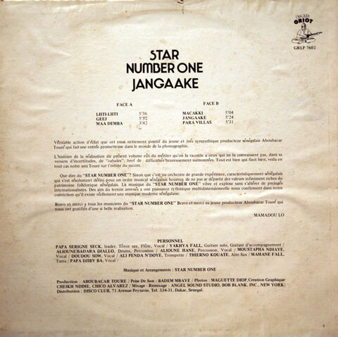 File:Star Number One (back).jpg