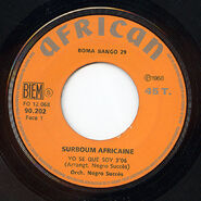 African-90.202-label-A