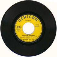 African-90.318-label-A