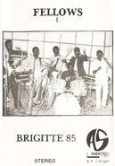 Brigitte 85 F 1000
