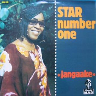 File:Star NumberOne Jangaake Front.jpg