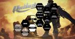Riddick The Merc Files 2