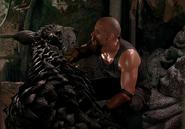 Riddick & Thrash