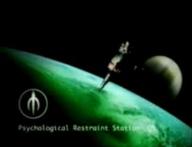 Psychological RestraintStation Q9