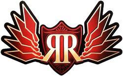 Ragercr logo
