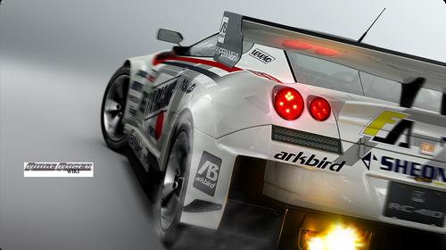 Ridge racer wiki pic 1