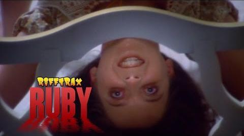 Ruby (RiffTrax Preview)
