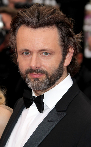 michael sheen top gearmichael sheen passengers, michael sheen and kate beckinsale, michael sheen tron, michael sheen height, michael sheen simon pegg, michael sheen кинопоиск, michael sheen doctor who, michael sheen 2016, michael sheen 2017, michael sheen wikipedia, michael sheen nocturnal animals, michael sheen top gear, michael sheen movies, michael sheen young, michael sheen insta, michael sheen father, michael sheen graham norton, michael sheen jimmy kimmel, michael sheen age, michael sheen as tony blair