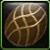 Shield Icon 108