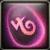 Crushing Runeshard Icon